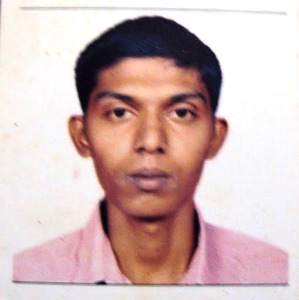 <font color=red>Obituary: Roshan Fernandes (aged 22 years), Kemmannu</font color=red>{Condolences 8}