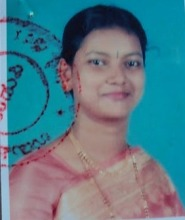 <font color=red>Obituary : Jyothi Pereira (Aged 35 years), Kemmannu</font color=red>{{Condolences 12}}