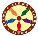 All India Konkani Writers' Organisation (AIKWO) Awards