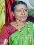 Obituary: Mrs. Sulochana Teacher (65)
