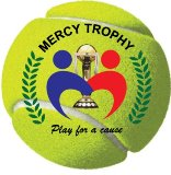 'Mercy Trophy 2015' Cricket Tournament to be held on 28th December 2014