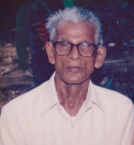 Obituary: Paul Quadros (86), Kadekar, Udyavara
