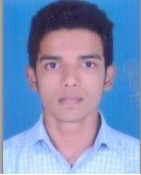 Appeal: Venial D'Souza(19),Thonse west, Kemmannu post,Udupi-576115