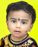 Please HELP to Baby Dithiya M.Balaje