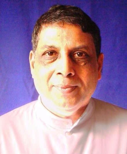 Obituary: Fr Joseph Lobo, Parish Priest Derebail, Mangalore