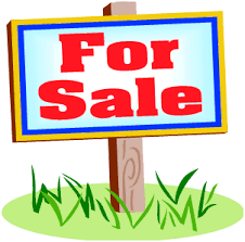 Land for sale in Nejar Kallianpur.