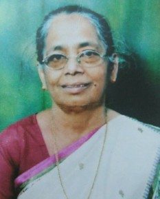 <font color=red><center>Funeral Details:<P> </font color=red></center> Lilly Lewis (75) Uppoor, Milagres, Kallianpur.<P> <Center>[Comments]</P> </Center>