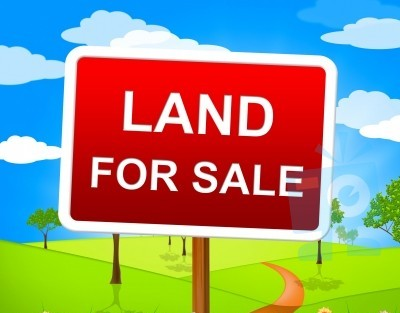Land for sale near Kollalgiri church, Udupi