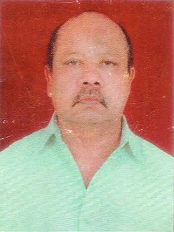 <font color=red><center>Obituary:<P> </font color=red></center> Santhan F. Noronha (64), Kallianpur / Kemmannu