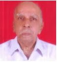 <font color=red><center>Obituary:<P> </font color=red></center>  William J D'Sa (83), Kallianpur<P> <Center>[Comments]</P> </Center>
