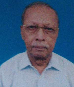 <font color=red><center>Obituary:<P> </font color=red></center> Philip Fernandes  (Aged 84 years), Ashwatakatte, Nejar Kallianpur<Center>[Comments]</P> </Center>
