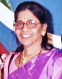 <font color=red><center>Obituary:<P> </font color=red></center>Celine Rodrigues 73, Bandra, Mumbai.