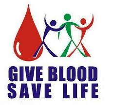 Huge Blood Donation Camp planned@ Millennium Auditorium, Mount Rosary, Santhekatte on 9th October.