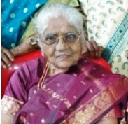 <font color=red><center>Obituary:<P> </font color=red></center>Apoline DAlmeida (89), Barkur, Udupi<P> <Center>[Comments]</P> </Center>
