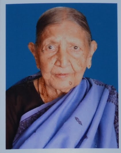 <font color=red><center>Obituary:<P> </font color=red></center> Mrs. Celine Lewis (90), Pakkibettu, Kallianpur<P> <Center>[Comments]</P> </Center>