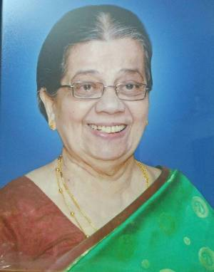 <font color=red><center>Obituary:<P> </font color=red></center>Iren crasto age 76 passed in Goregaon, Mumbai.<P> <Center>[Comments]</P> </Center>