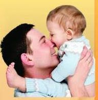 First ever Father's Day will be Celebrated by Diocese of Udupi on June 18