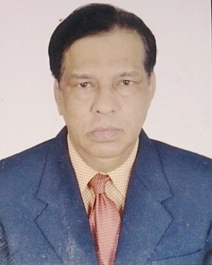 <font color=red><center>Sad Demise<P> </font color=red></center> Mr. Denzil Fernandes (59), Kallianpur