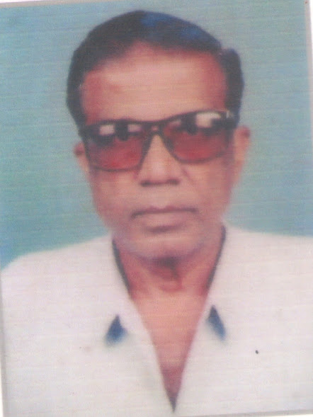 <font color=red><center>Obituary:<P> </font color=red></center>Walter Philip Nazareth (69), Kote Road, Kallianpur