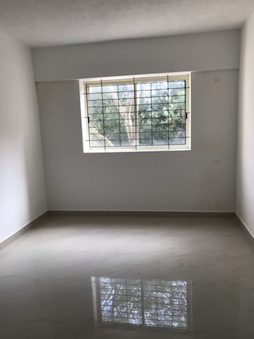 Flat For Sale in Brahmavar