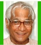 George Fernandes Memorial National Award