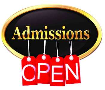 Admissions Open to Milagres English Medium & Kindergarten - LKG to IX