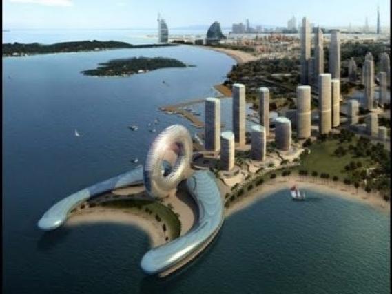 Gemini Building Materials Abu Dhabi