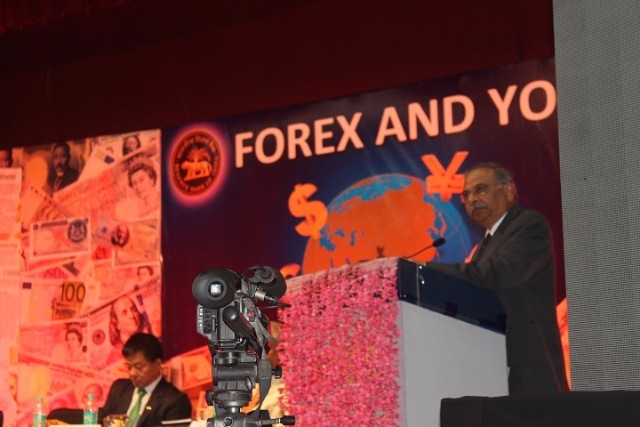 Rbi rules and regulations for forex trading