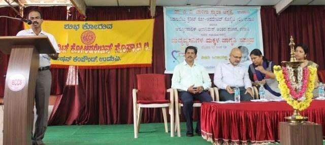 alcohol addiction in karnataka