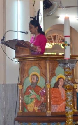 Kemmannu com | St  Joseph's