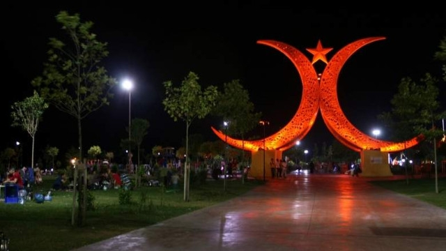 Fantastic Gregorian Eid Al-Fitr 2018 - AR_180519326  You Should Have_8591 .jpg
