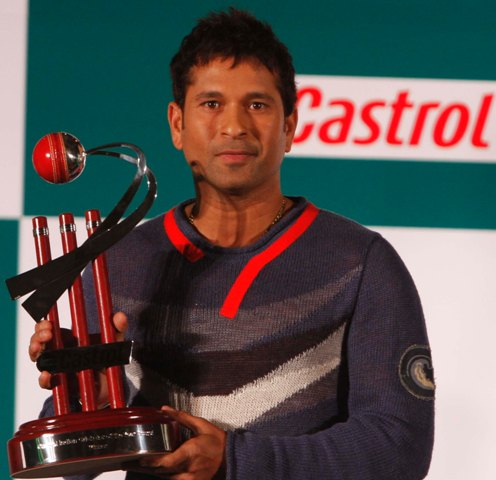 Image result for sachin awards