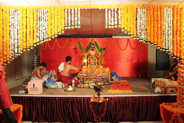 a devotion to writing rituals Hindu pooja devotions and rituals hindu pooja or rituals of worship followed by devotees in hindu temples as well as at home i write for the passion of writing.