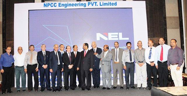 delite engineering pvt ltd