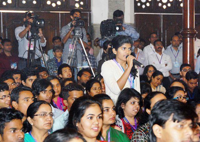 wilson college mumbai