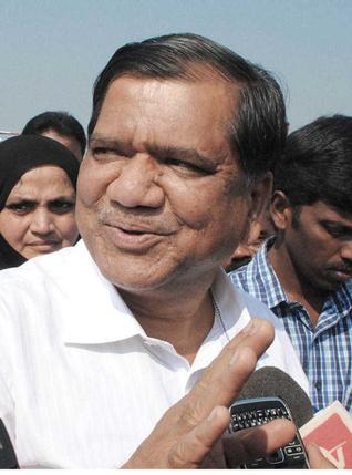 Ready to face no-confidence motion if oppn moves it: Shettar
