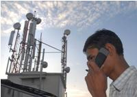 Mobile phone health hazard: call for changes in radiation norms