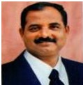 Udupi CMC Commissioner D. Manuhathaiah transfers to his former Education Department