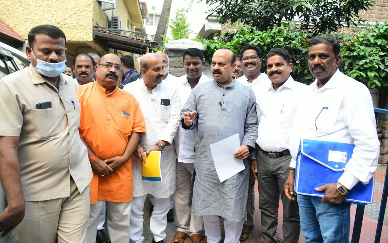 Photos: Thai airways opens aircraft themed restaurant