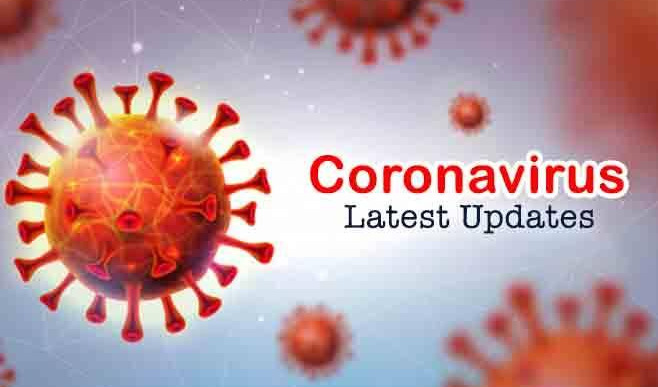 282 new cases for coronavirus test positive on August 9 in Udupi district, tally increases to 6201