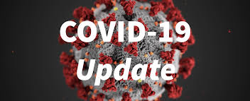 COVID-19 updates : 68 new positive cases, two deaths on Monday
