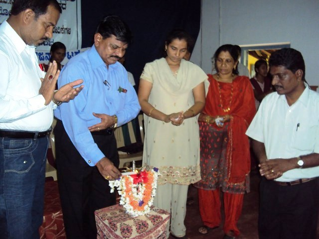 Science and otherCultural Clubs Inaugurated at Govt. Junior(Fishers) College Kemmannu