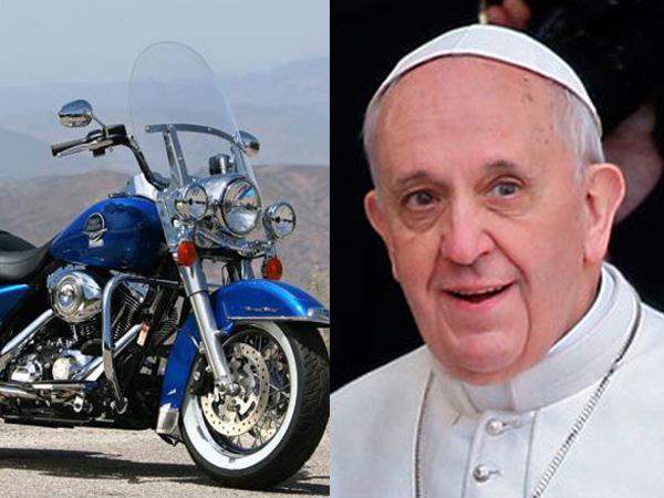 Harley Dyna Glide X Boulevard M1500 - Página 2 13-harley-davidson-classic-pope-francis-600