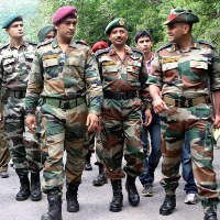 Dhoni wants to serve army after his cricketing career ends