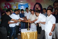 'NIREL' rocks Moodubidri audience - Amarnath Shetty inaugurates first show