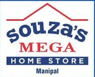Hurry up! Be a part of Souza's Mega Festival Sale- Last Four days only!!