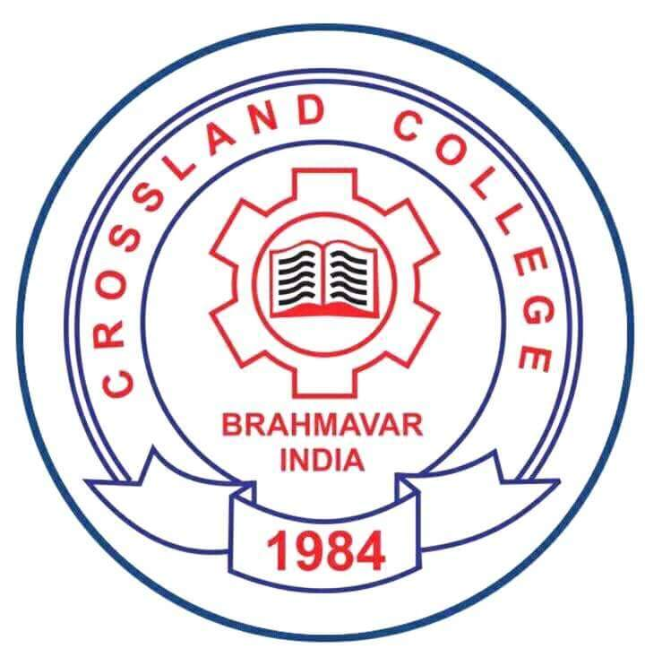 Crossland college ranked 78th best college in India