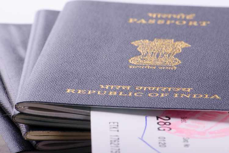 UAE relaxes visa rules for Indians