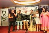 Qatar: Ace singer Norbert Pereira presents YaadonKa Safar2, tribute to Hindi music legends