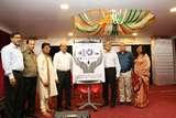 Mangalore Cultural Association, Doha Qatar, inaugurates the Decennial celebrations with the traditional Monti Fest.